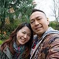 20151226-苗栗山芙蓉-台中