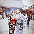 20170901-05 東京自由行