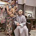 20190107-10結婚10週年台南行