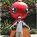 2011-04-19台北花博