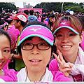 2014.05.11-美津濃路跑