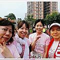 2014.05.17-土城桐花路跑