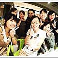 2014.09.12-7 hot聚餐