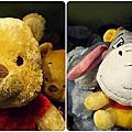 2012.03 HK Disney