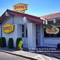 2013.09 USA Denny's