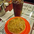 2014 HK food