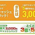 2014 關西大阪Super Hotel