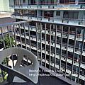 2014 夏威夷Hyatt Place Hotel