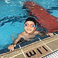 5-6月游泳課