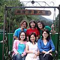 南庄/2008