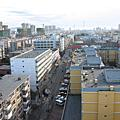2007華北內蒙