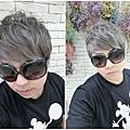 我的變髮史