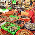 東港華僑市場