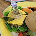 台中美食-雙魚2次方