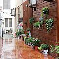 澎湖民宿-轉角公寓