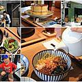 高雄美麗島捷運站 - 喜八咖啡店