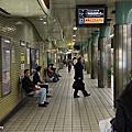 大阪歷史博物館&大阪城