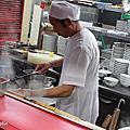 名古屋味仙台灣拉麵