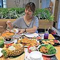 Savoey泰國餐廳