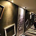 台北FX富驛時尚酒店