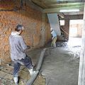 傳統鋼筋混凝土增建及新建照片