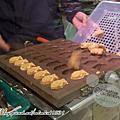台中-SOGO日本美食展