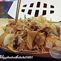 台中-日船章魚小丸子