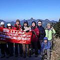2011/12/23~25 桃山