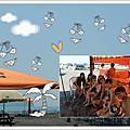 烏石港衝浪一日遊