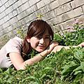 20110313-士林官邸倪倪外拍