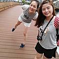 2015/08/26麗星郵輪石垣島