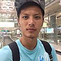 「泰國」泰航-曼航 輕鬆轉機到蘇梅島