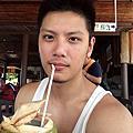 「泰國」蘇梅島龜島一日遊
