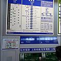 20160809長野上高地&河童橋&松本城