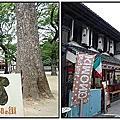 20160811埼玉縣小江戶