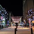 20170210札幌白色戀人公園