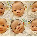 20110613奇奇