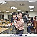 2009.03.28 PTT媽寶板台北板聚