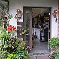 20090412 南庄山行玫瑰
