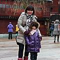 0102~湯國之森.金澤兼六園.金澤21世紀美術館.東茶屋街