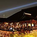 2013.4月京都大阪追櫻記