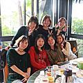 [468]0423姊妹聚會