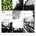 GR Diary|November 2012
