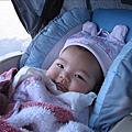 09/03 她是我的寶貝☆3-4M