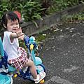 10/06 她是我的寶貝☆18-19M