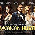 韓版 瞞天大佈局 American Hustle