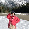 2004加拿大楓葉之旅