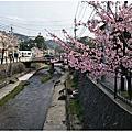 2018 日本山陰山陽