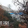 2015 昌信站到駱山公園