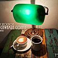 2016 西村。光化門咖啡